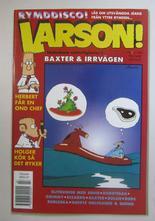 Larson 1996 07