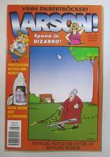 Larson 1996 08