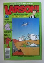 Larson 1996 10