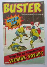 Buster 1975 07