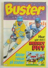 Buster 1975 08