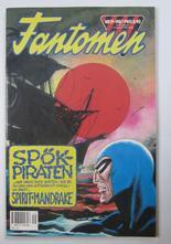 Fantomen 1987 19
