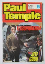 Paul Temple 1971 05