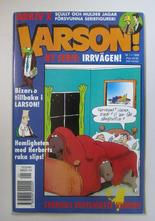 Larson 1996 01