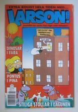 Larson 1998 01