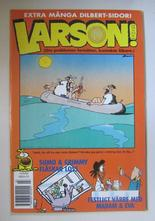 Larson 1998 03