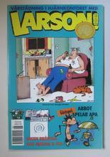 Larson 1998 06
