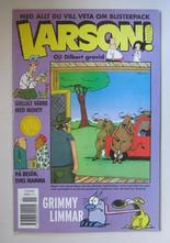 Larson 1998 11