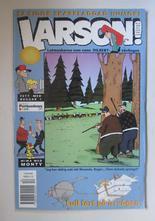 Larson 1998 12