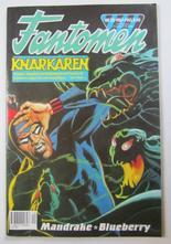 Fantomen 1987 20