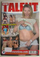 New Talent 2007 Vol 14 04