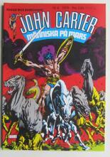 John Carter 1979 04