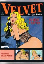 Velvet 1991 06