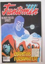 Fantomen 1987 23