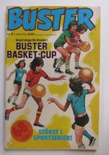 Buster 1978 02