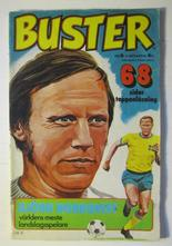 Buster 1978 06