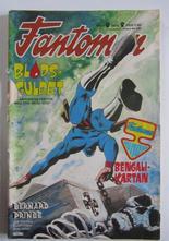 Fantomen 1976 07