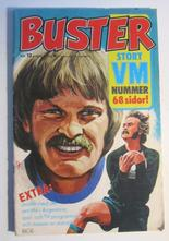 Buster 1978 12