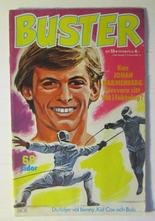 Buster 1978 15