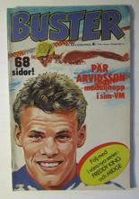 Buster 1978 17