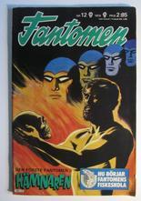 Fantomen 1976 12