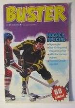 Buster 1978 21