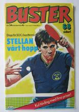 Buster 1978 24