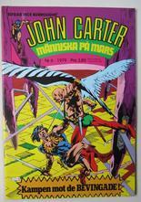 John Carter 1979 06