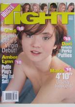 Tight 2000 07 July
