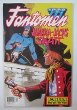 Fantomen 1987 24