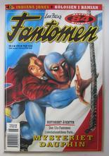 Fantomen 1995 06