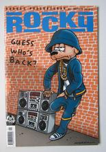 Rocky 2002 01