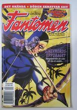 Fantomen 1995 20