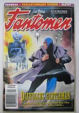 Fantomen 1995 24