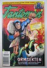 Fantomen 1996 02