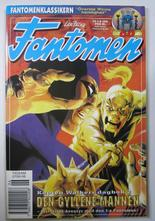 Fantomen 1996 06