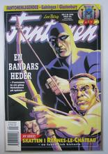 Fantomen 1996 09