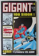 Gigant 1983 04