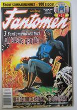 Fantomen 1996 13