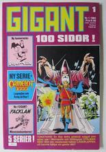 Gigant 1984 01