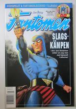 Fantomen 1996 21