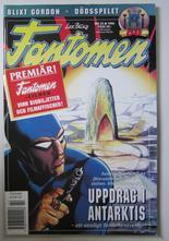 Fantomen 1996 22