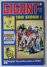 Gigant 1984 06