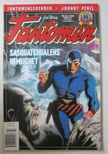 Fantomen 1996 23