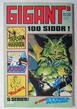 Gigant 1985 03