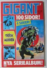 Gigant 1985 07