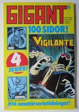 Gigant 1985 09