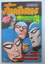 Fantomen 1982 14
