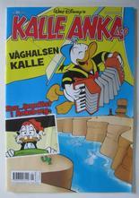 Kalle Anka & Co 2013 05