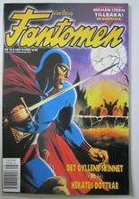 Fantomen 1997 16